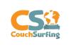 CouchSurfing - Tutorial para Principiantes