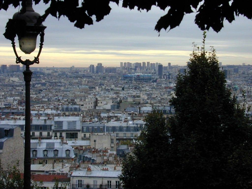 Butte_Montmartre_1