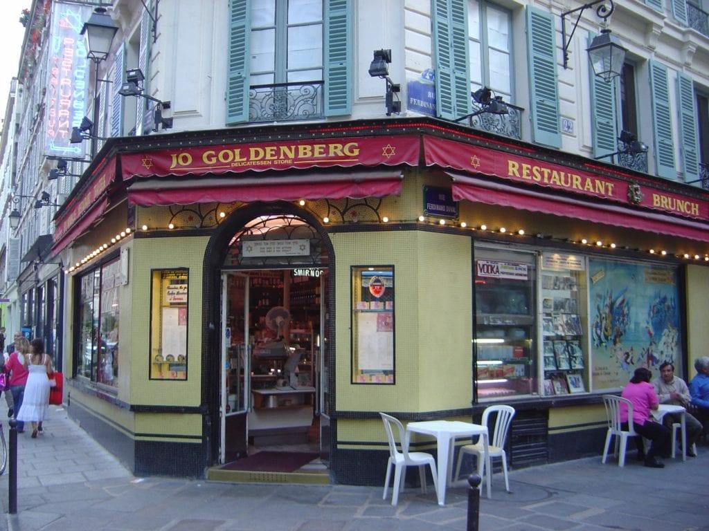 Jo_Goldenberg_restaurant_Paris_dsc04019