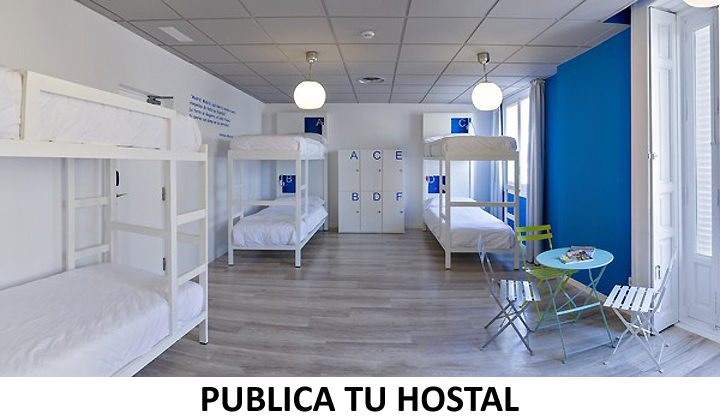 U-Hostel-Madrid-07