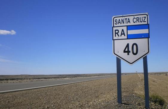 ruta-40-Argentina-2