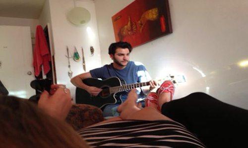 gringo-guitarra-2