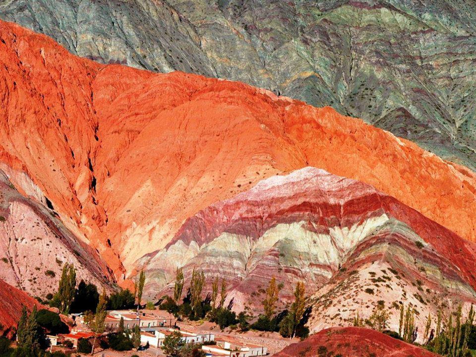 cerro-de-los-siete-colores-jujuy_0