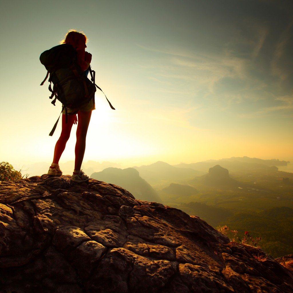 Backpacker-Travel-2xsnjgxhai6ev666d6hrm2
