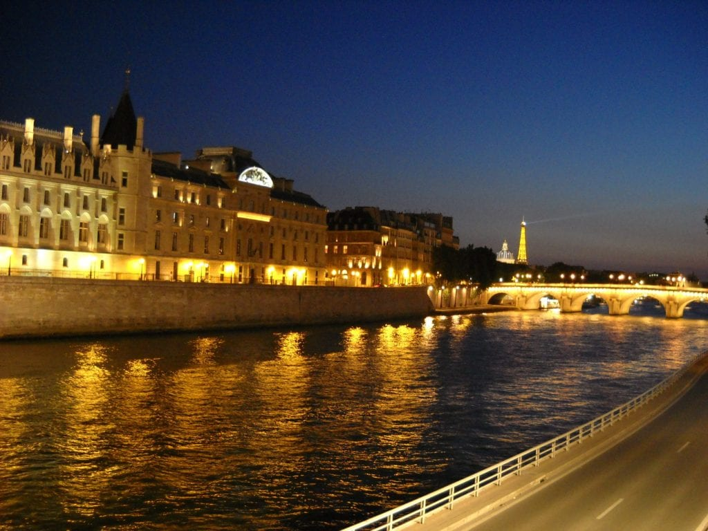 Seine_by_Eiffel