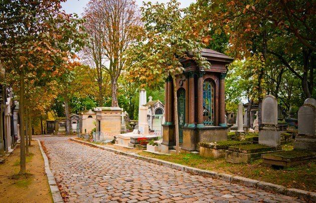 Cimetiere-du-Pere-Lachaise-automne-630x405-C-Thinkstock