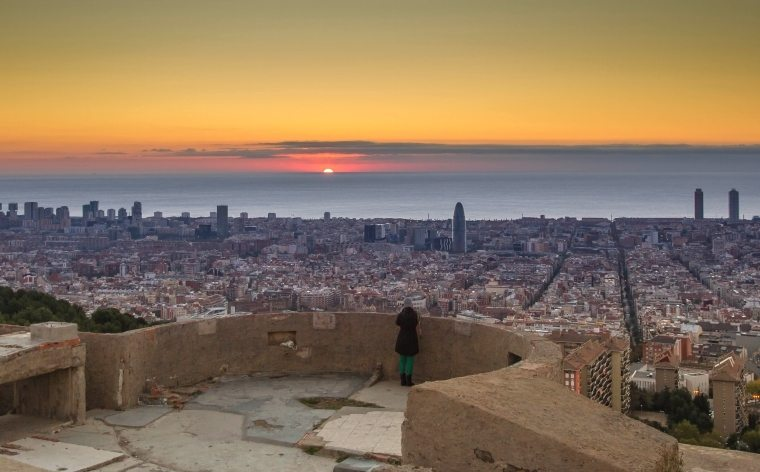 what-to-do-in-barcelona-for-free-06-760x472