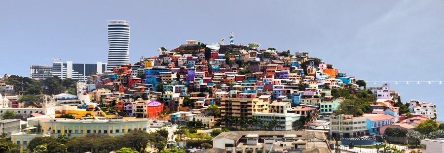 Guayaquil_01
