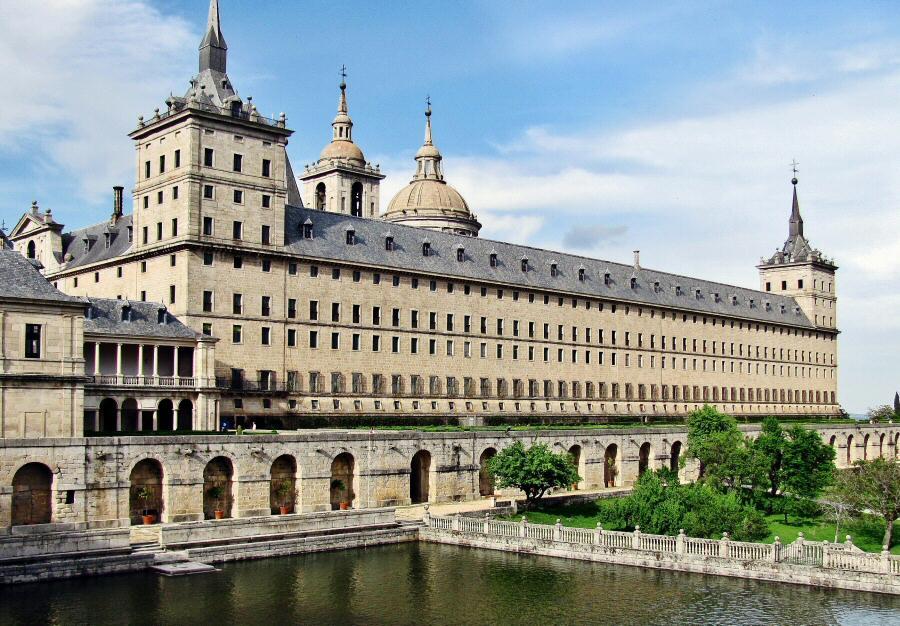 Monasterio-El-Escorial-FB-003