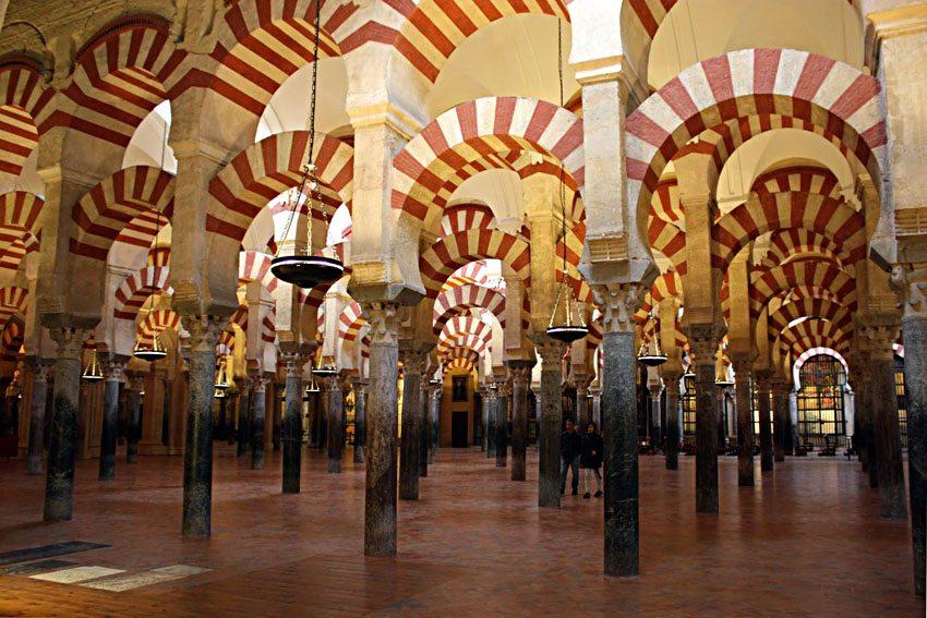 bosque_columnas_mezquita_cordoba