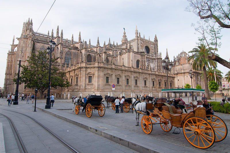 sevilla_catedral02
