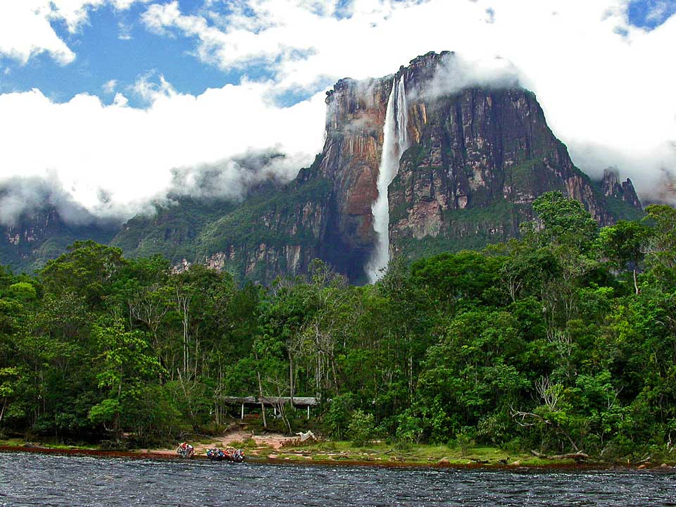 angel-falls-large