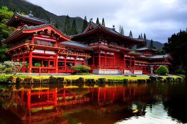 Resultado de imagen para kioto