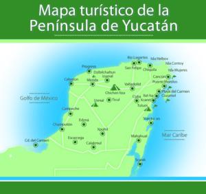 peninsula-yucatc3a1n