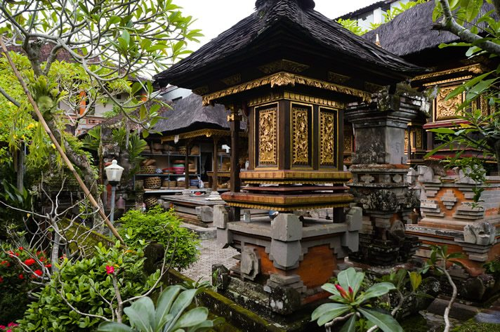 ubud-and-bali-cycling-tour-24
