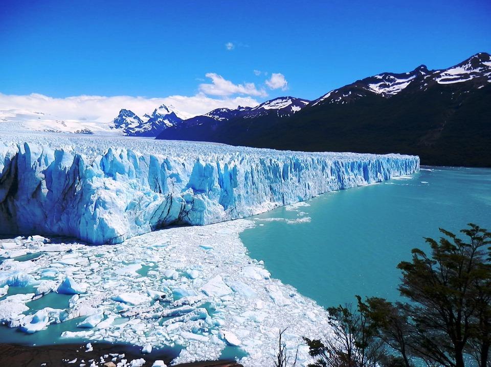 10 Maravillas Naturales De Sudamérica Viajar Es Vivir
