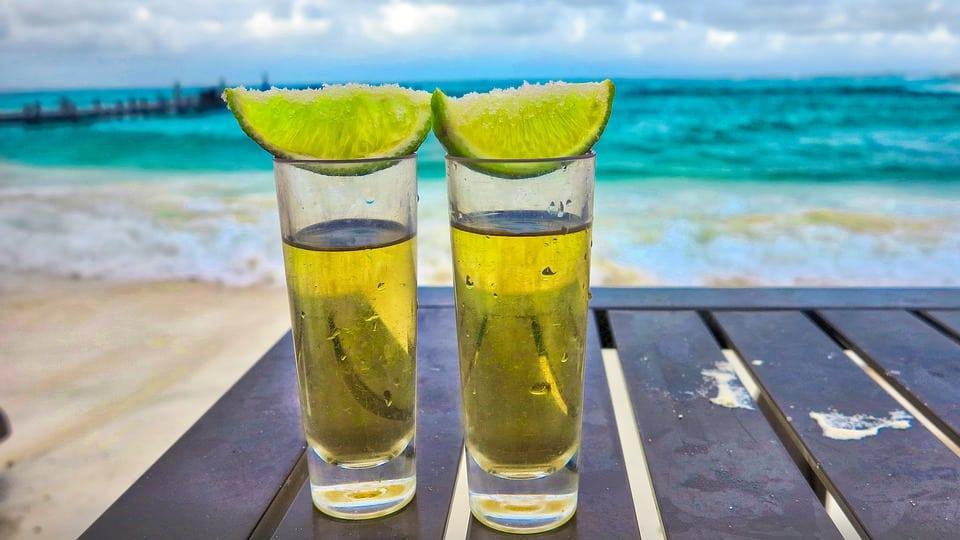 COSTA ESMERALDA, VERACRUZ. Mejores playas de México
