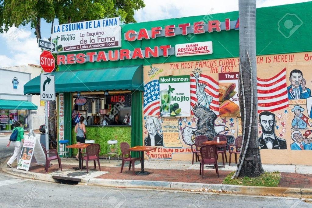 Sitios gratis que debes visitar en Miami