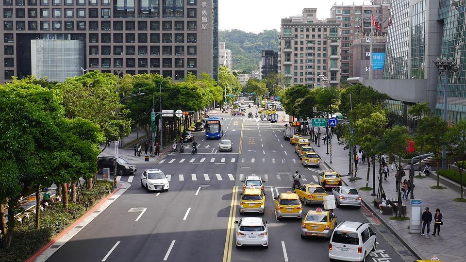 mejores destinos en Asia para 2019