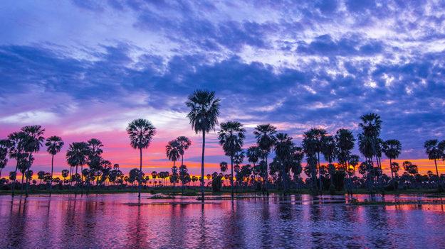 Maravillas Naturales de Argentina elegidas en 2019
