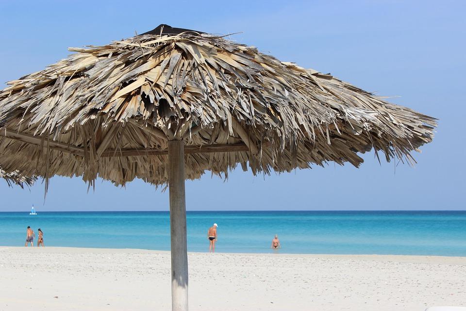 5 lugares que visitar en tu ruta por Cuba