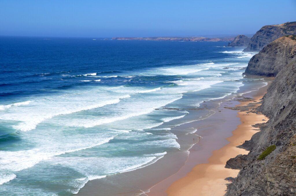 que visitar en portugal